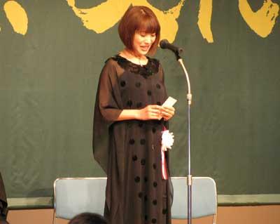 20110527_teduka05