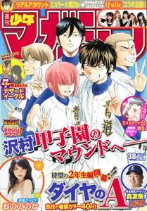 cover_2015WM_no38